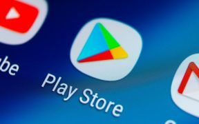 7 fiscales generales estatales y de distrito de Estados Unidos demandaron a Google de Alphabet Inc. alegando que el gigante de las búsquedas y publicidad viola la ley antimonopolio al administrar su tienda de aplicaciones para teléfonos Android.