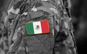 Fiscalía de Oaxaca inicia investigación por enfrentamiento armado entre la Guardia Nacional y agentes estatales en Etla
