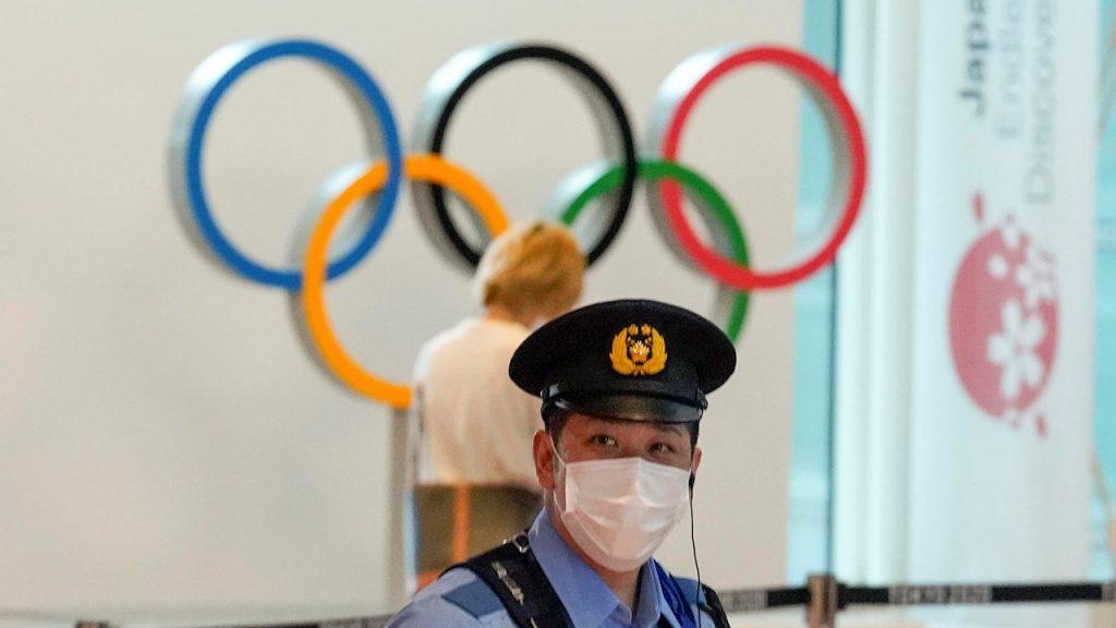 Tokio y sus alrededores estarán bajo estado de emergencia hasta el 22 de agosto. (Foto: EFE).