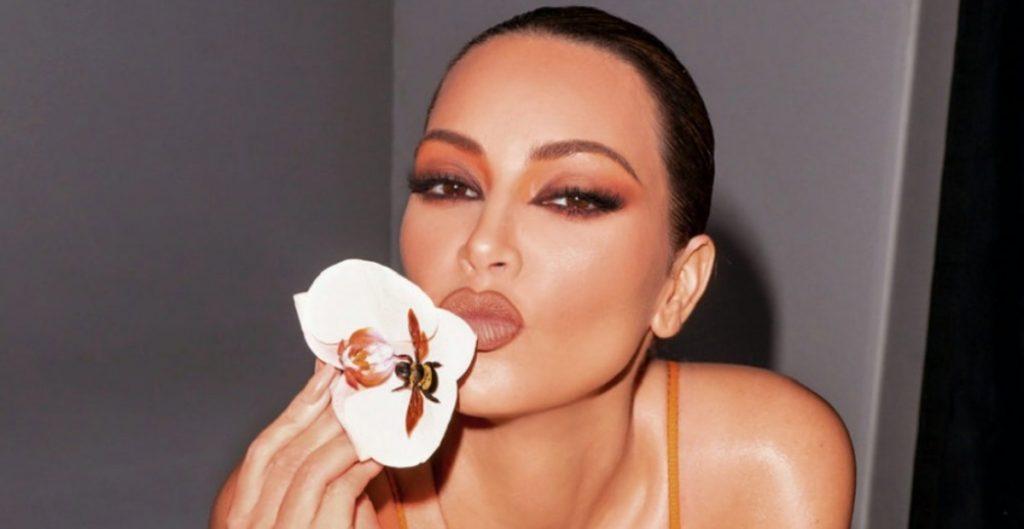 Kim Kardashian anuncia el cierre de su marca de cosméticos, KKW Beauty; promete relanzamiento de nueva línea