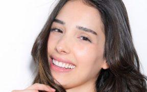 La nueva versión de 'Gossip Girl' regresa más inclusiva con la latina Zión Moreno