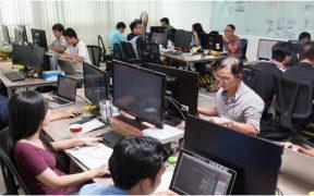 En cuatro meses, 2.55 millones de trabajadores pasaron de outsourcing a empresas reales, revela el IMSS