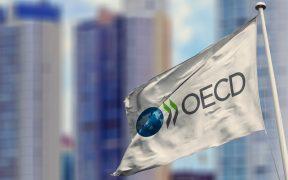 Chile, el país de la OCDE con menos confianza en su Gobierno