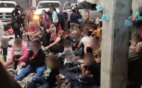 inm-identifica-migrantes-centroamericanos-irregulares-durante-reten-puebla