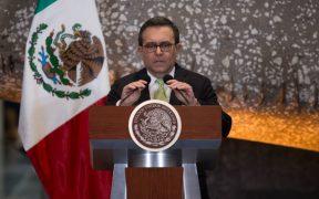 vinculan-proceso-ildefonso-guajardo-exsecretario-economia-enriquecimiento-ilicito
