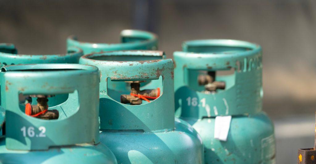 Gas Bienestar no ofrecería una solución real al incremento de precios, afirma la Coparmex