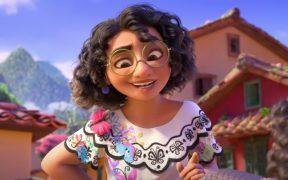 Disney evoca la magia de Colombia con música de Lin-Manuel Miranda en 'Encanto'