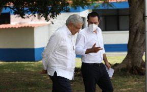 amlo-revisa-gobernador-yucatan-avances-tren-maya