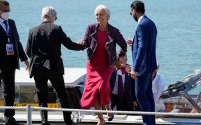 lideres-finanzas-g20-respaldan-aplicacion-impuesto-empresas-multinacionales