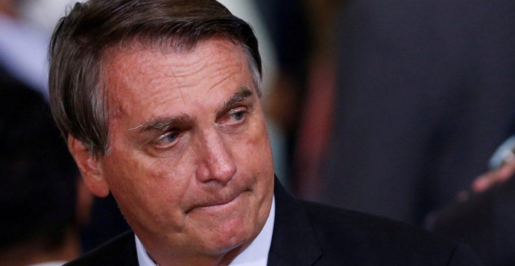 bolsonaro-niega-corrupcion-compra-vacunas-covid-19-brasilenos-apoyan-destitucion