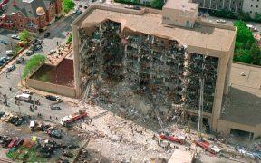 muertos-derrumbe-edificio-miami-ascienden-90-71-victimas-identificadas