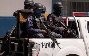 EU ignoró advertencias sobre crisis en Haití aseguraron exfuncionarios y congresistas al NYT