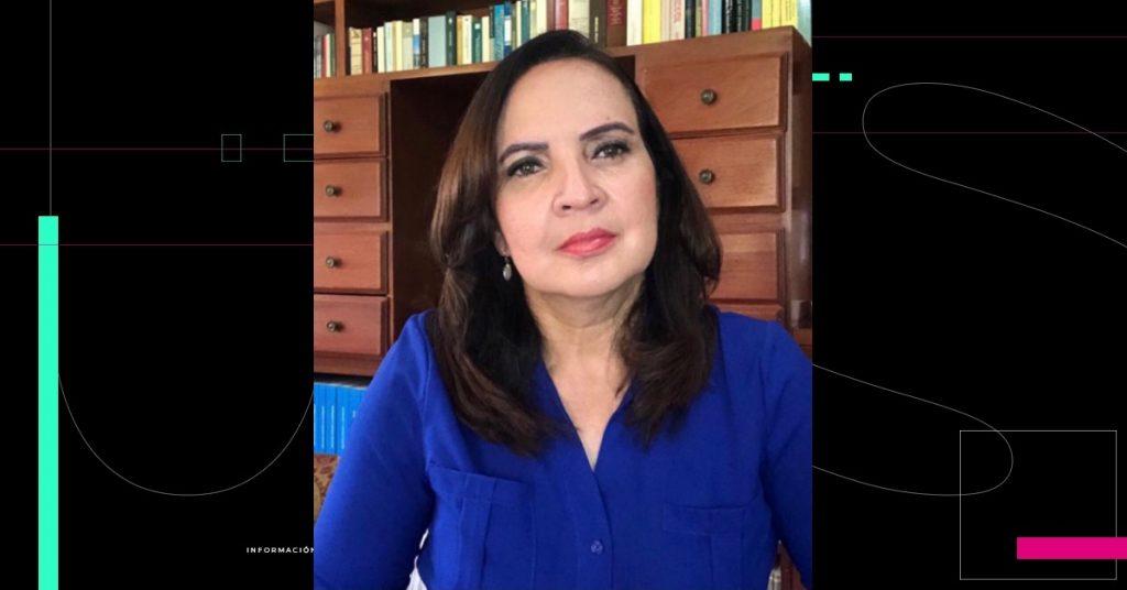 fiscalia-nicaragua-cita-nueva-aspirante