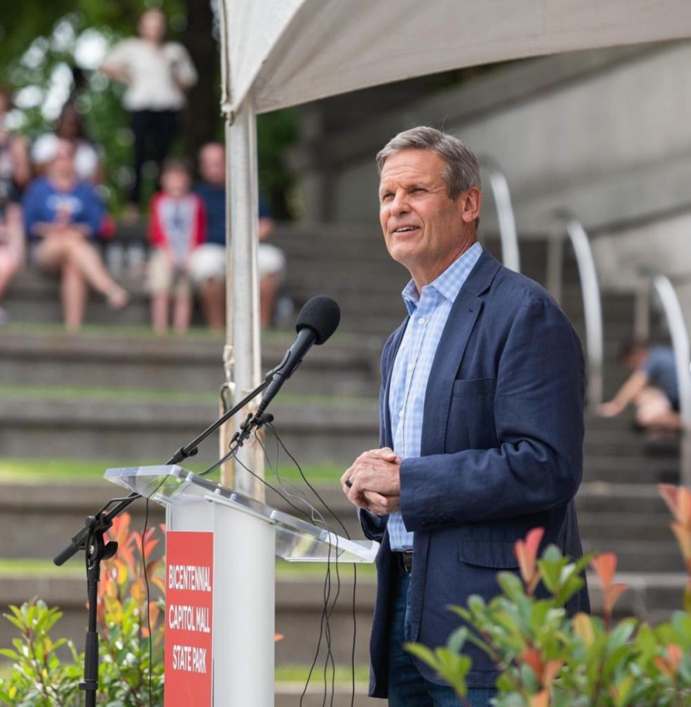 Tennessee regala 10 mil vales de viaje para impulsar el turismo