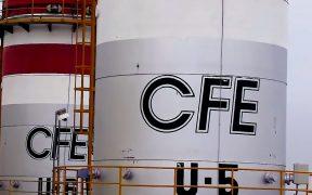 En dos años, la CFE de Bartlett tuvo una regresión al siglo pasado