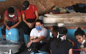El ICE violó sus estándares médicos contribuyendo a muerte de migrantes, asegura estudio de la USC