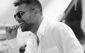 Ricky Martin, Julieta Venegas, Residente y otros artistas se suman a reclamos contra la represión en Cuba