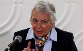 Más de 100 activistas han sido asesinados durante administración de AMLO, reconoce Segob