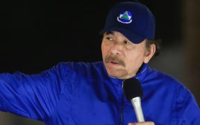 EU retira visas a 100 funcionarios del gobierno Nicaragua
