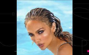 Jennifer Lopez llega a un acuerdo con Skydance y Concord; adaptarán musicales para cine y televisión