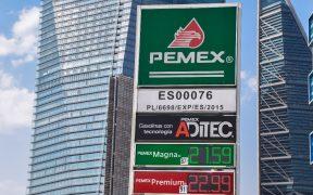 Sindicato urge a realizar plan de seguridad en Pemex; registran cuatro accidentes en cinco meses