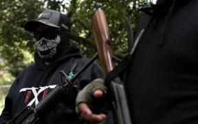 """Descompensado, deshidratado y golpeado, así encontraron a """"El Kiro"""", líder de autodefensas, revela médico"""