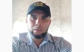 Denuncian secuestro de familia en Coyuca, Guerrero, por miembros de La Familia Michoacana