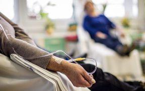 Un estudio vincula 700 mil casos de cáncer en 2020 con el consumo de alcohol
