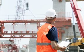 Sólo ocho estados han recuperado sus niveles de empleo formal previos a la pandemia: IMSS