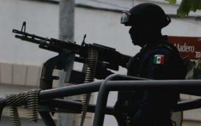 comando-armado-libera-capo-cartel-golfo-noreste-mexico