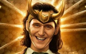 'Loki' regresará para una segunda temporada en Disney+, lo revela Marvel en el final de la temporada 1