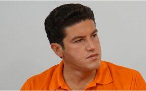 TEPJF rechaza demanda de MC contra impugnación al triunfo del Samuel García en NL