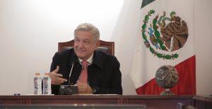 TEPJF confirma que AMLO no violó la ley electoral por su conferencia del 23 de diciembre