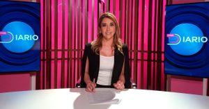 Latinus Diario con Viviana Sánchez: Miércoles 14 de julio