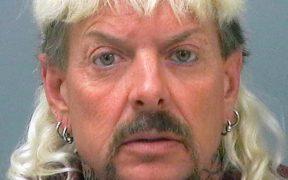Joe Exotic deberá de recibir una sentencia de prisión más corta, establece una corte federal