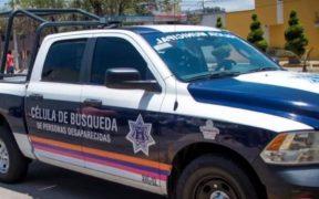 Gobierno de Tlalnepantla niega que sus policías hayan disparado a elementos de la Fiscalía del Edomex