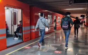 restablecen-servicio-l6-metro-tras-tres-horas-retraso-descartan-descarrilamiento-tren
