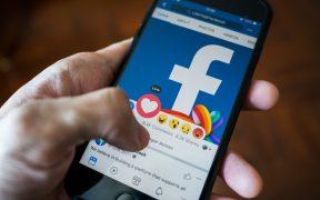 Facebook e Instagram invertirán más de mil millones de dólares en creadores de contenido
