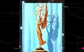 Conoce los récords que rompen las nominaciones al Emmy de este año