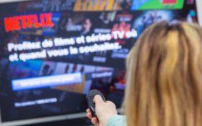 Netflix da un paso más en el entretenimiento y se lanza al terreno de los videojuegos