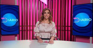 Latinus Diario con Viviana Sánchez: Jueves 15 de julio