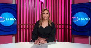 Latinus Diario con Viviana Sánchez: Viernes 16 de julio