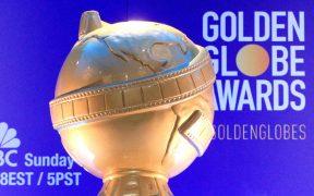 Globos de Oro prohíbe a sus miembros aceptar regalos y viajes para evitar conflictos de interés