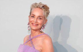 Gala de amfAR en Cannes logra recaudar 11 millones de dólares para la lucha contra el sida