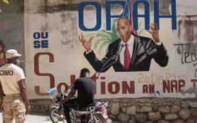 haiti-moise-henry-efe