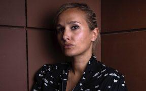 La cineasta Julia Ducournau se convierte en la segunda mujer en obtener la Palma de Oro en Cannes