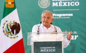 AMLO alista traslado de la Secretaría de Salud federal a Guerrero