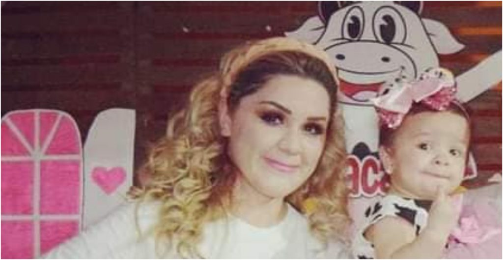 Segob ordena dar seguimiento federal al feminicidio de Aranza Ramos, quien buscaba a su esposo desde diciembre