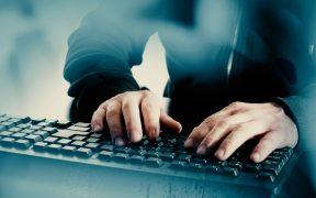 INAI reporta hackeo de explotación de criptomonedas a su servicio de transparencia