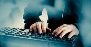 Comisión Nacional de Hidrocarburos reporta intento de hackeo a su sistema de información